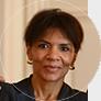Cecile Calé