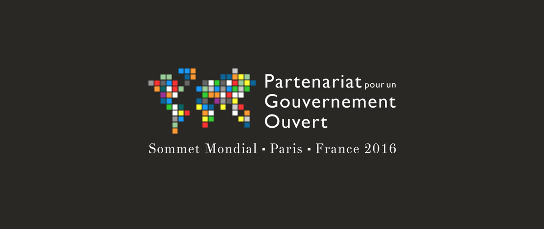 coop-cite-event-sommet-mondial-opg-img